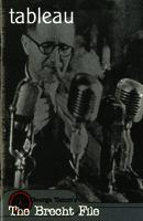 The Brecht File