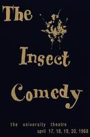 The Insect Comedy