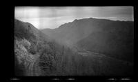 Nantahala Gorge