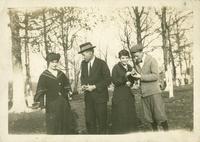 Essig, Stephenson, Skelley, Dunbar