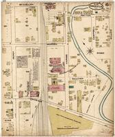 Knoxville -- 1884 -- Sheet 6