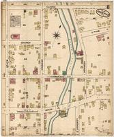 Knoxville -- 1884 -- Sheet 8