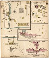 Knoxville -- 1884 -- Sheet 9