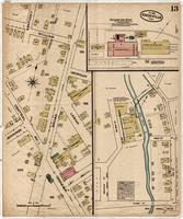 Knoxville -- 1884 -- Sheet 13