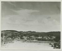 Cumberland View