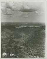 View of Dayton