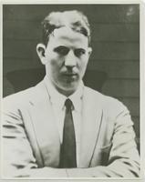 Wallace Haggard