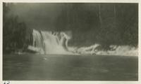 Abrams Falls Jan 7-8-1928 (image number 63)