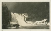 Abrams Falls Jan 7-8-1928 (image number 64)