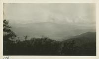 Cave Cove on way to Thunderhead June 2-3-1928 (image number 106)