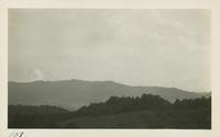 Taken on way to Thunderhead June 2-3-1928 (image number 107)