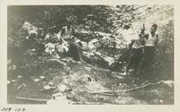 On way to Guyot Aug 31 - Sept 1-2-1929 (image number 342)