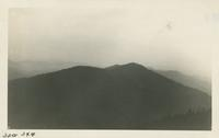 View from Guyot Aug 31 - Sept 1-2-1929 (image number 344)