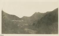 Indian Gap Hotel & Chimneys Jan 12-1930 (image number 402)