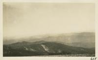View of Mt. in North Carolina from Gregory Bald Feb 15-1931 (image number 668)
