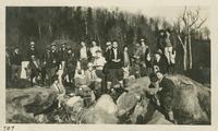 At Tremont April 11-12-1931 (image number 707)