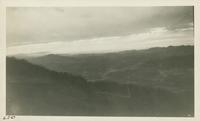 Distant View from the Smokies (image number 620)