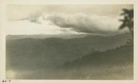 Distant View of the Smokies (image number 608)