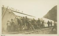 Train Derailment (image number 612)