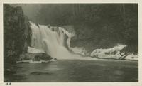 Abrams Falls Jan 7-8-1928 (image number 33)