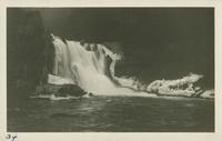 Abrams Falls Jan 7-8-1928 (image number 34)