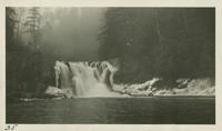 Abrams Falls Jan 7-8-1928 (image number 35)