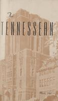 The Tennessean, volume 1, number 1