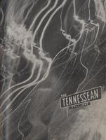 The Tennessean, volume 2, number 1