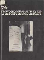 The Tennessean, volume 4, number 3