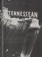 The Tennessean, volume 2, number 3