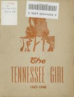 The Tennessee girl, 1947-1948