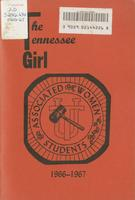 The Tennessee girl, 1966-1967