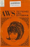The Tennessee girl, 1967-1968