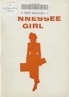 The Tennessee girl, 1956-1957