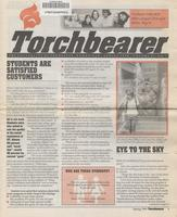 The Torchbearer, Volume 37, Number 1