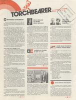 The Torchbearer, Volume 18, Number 1