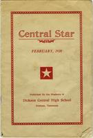 Central Star, February 1930