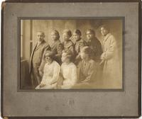 Group portrait