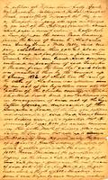1838 Oct. 5, Cherokee Agency