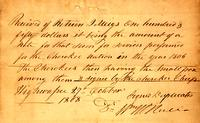 1808 Oct. 27, of Return J. Meigs