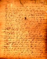 1836 Dec. 7, Athens [Tennessee]