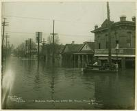 Memphis Flood of 1912