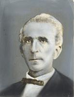Judge R.M. Barton, Sr.