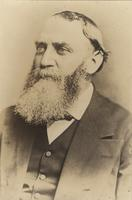 Rabbi E.K. Fischer, ?-1902