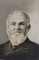 Judge David M. Key, 1824-1900