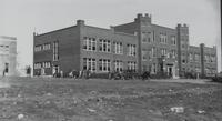 Practice School, Tennessee A & I State College, 1923