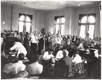 Scopes Trial Jury