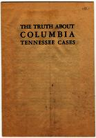 The truth about Columbia Tennessee cases