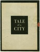 Tale of a City