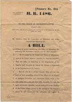 H.R. 1486, 41st Congress, 2nd session